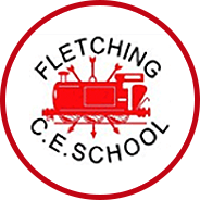 Fletching CE Primary School